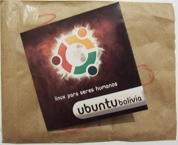 mi_premio_ubuntu_bolivia_01.jpg